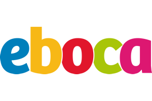 logo-eboca-colaboracion con GoAragon